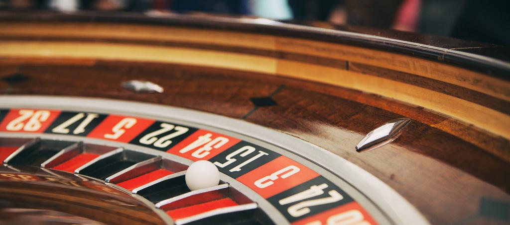 Casino table rentals seattle ben 10 game creator 2 online