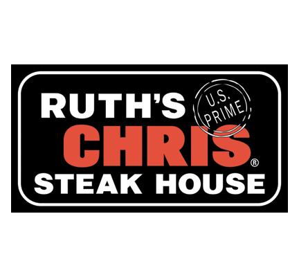 RuthsChris